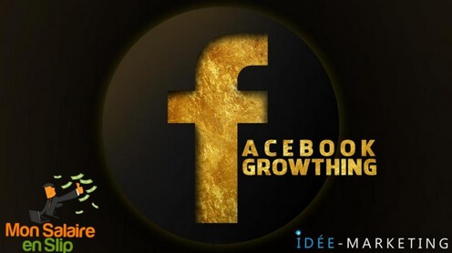 formation-facebook-growthing