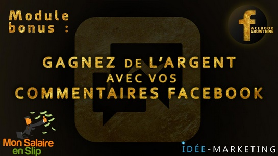 gagner-arent-commentaire-facebook