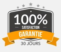 garantie-30_jours