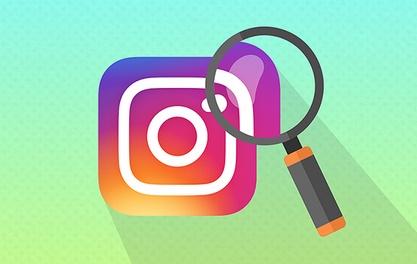 instagram-chiffres