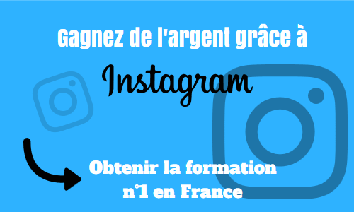 instagram-popup