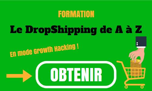 le-dropshipping-de-a-a-z-popup
