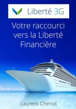 liberte-3g
