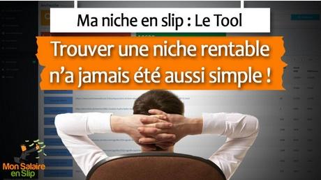 ma_niche_en_slip