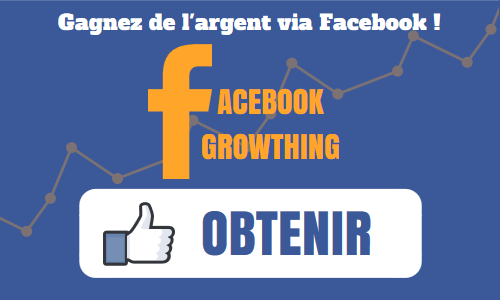 popup-facebook-growthing
