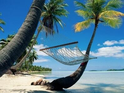 vacances-riche