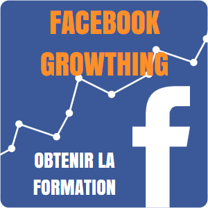 widget-facebook-growthing