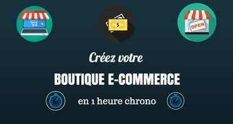 formation-boutique-e-commerce-1h-chrono