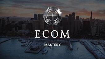 formation-ecom-mastery