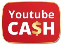 logo-youtube-cash