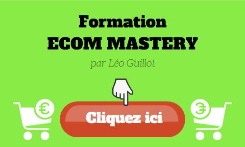 popup-ecom-mastery