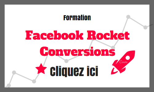 popup-facebook-rocket-conversions
