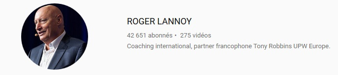 roger-lannoy-youtube