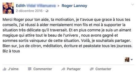 témoignage-roger-lannoy