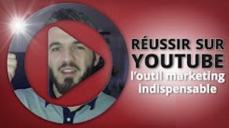 youtube-cash-franck-maes