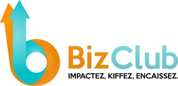 Biz-Club_alexandre_roth
