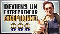 alexandre-roth-entrepreneur