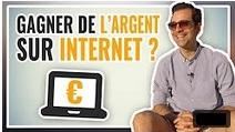 alexandre-roth-gagner-argent-internet