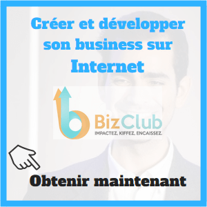 biz-club-2017-widget
