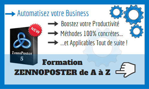 formation-zennoposter-popup