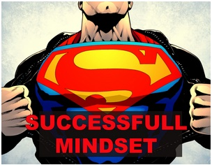 successfull-mindset