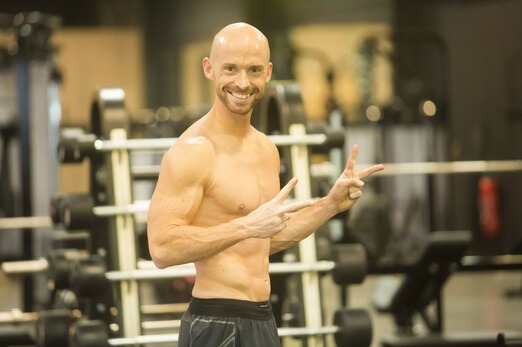 alexandre-mallier-move-your-fit