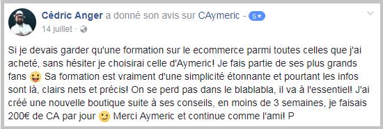 avis-client-aymeric-chamard