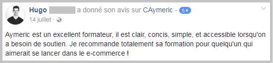 avis_client_aymeric_chamard