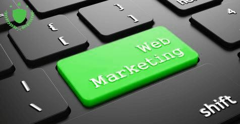 catégorie-webmarketing