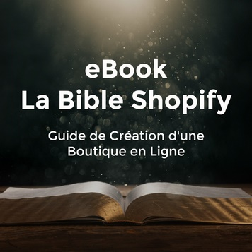 ebook-la-bible-shopify