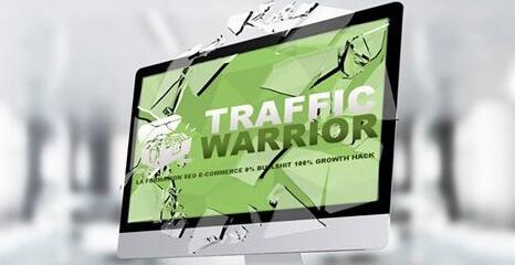 formation-seo-traffic-warrior