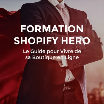 formation-shopify-hero-aymeric-chamard