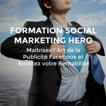 social-marketing-hero