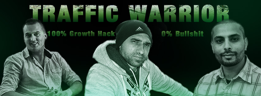 frederic-zibette-traffic-warrior