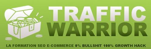 logo-traffic-warrior