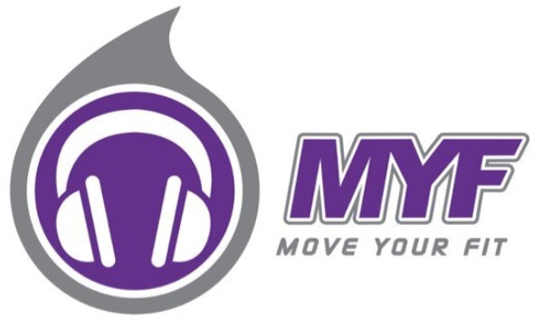 move-your-fit-logo