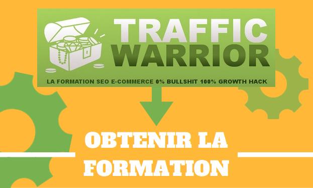 popup_traffic_warrior