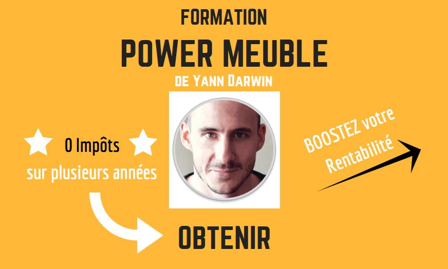 power-meuble-formation-yann-darwin-popup