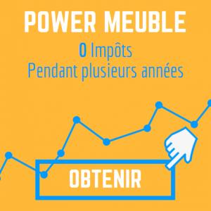 widget-power-meuble