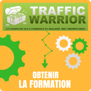 widget_traffic_warrior