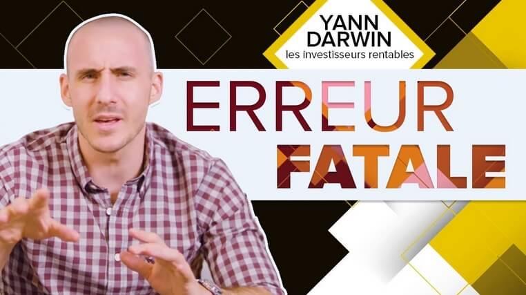 yann-darwin-power-meublé