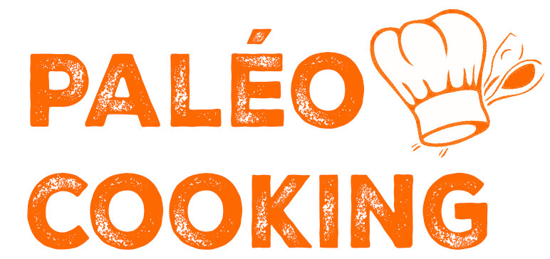 Paleo-Cooking