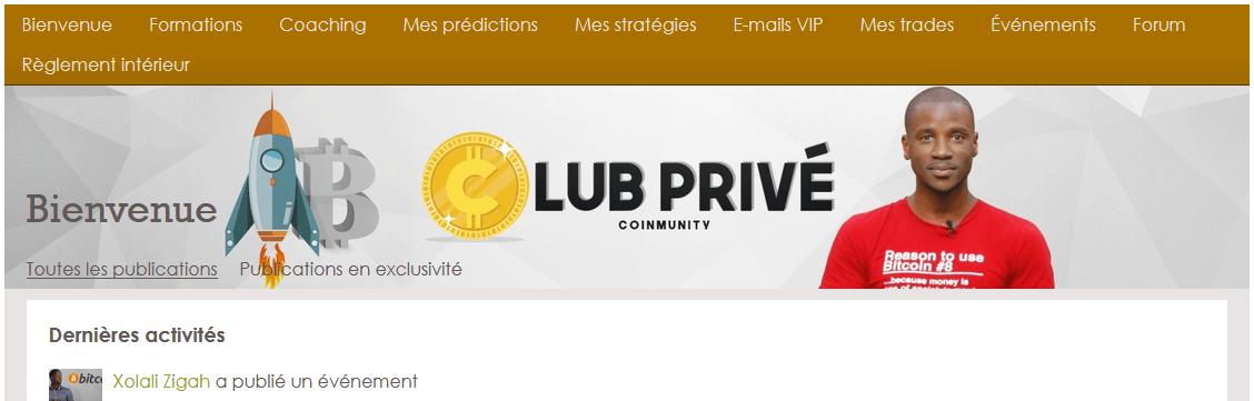 club-privé-coinmunity