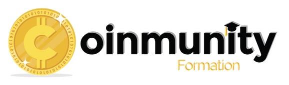club-privé_coinmunity