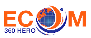 ecom-360-hero