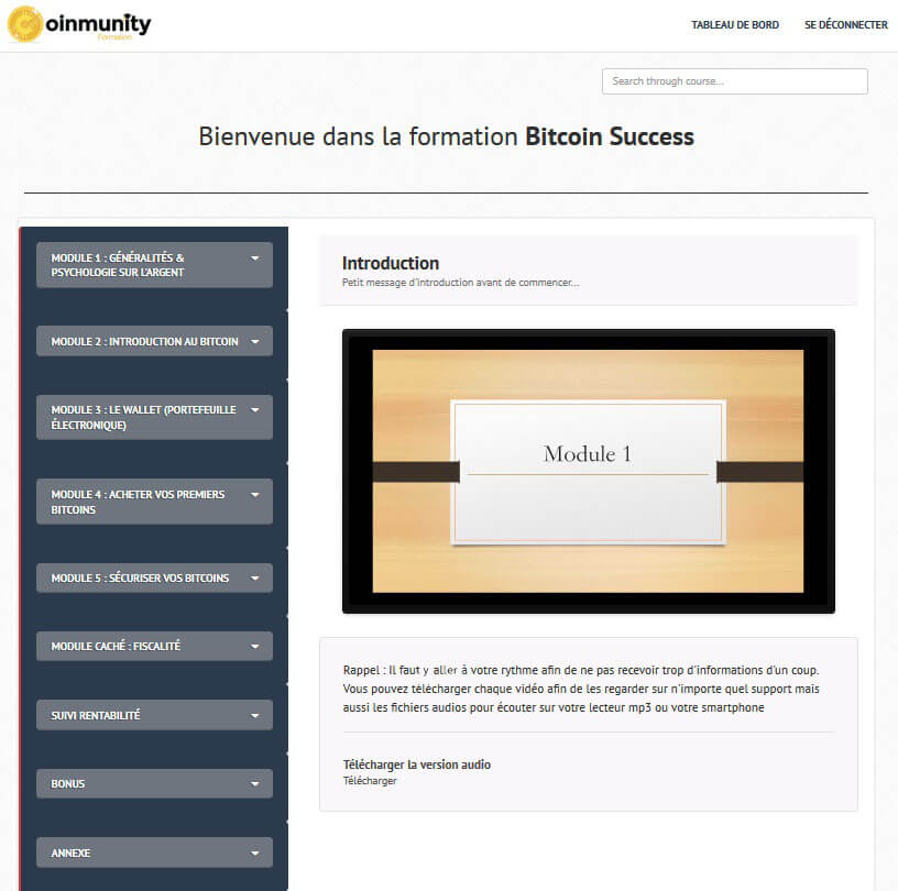 formation-bitcoin-success-plateforme