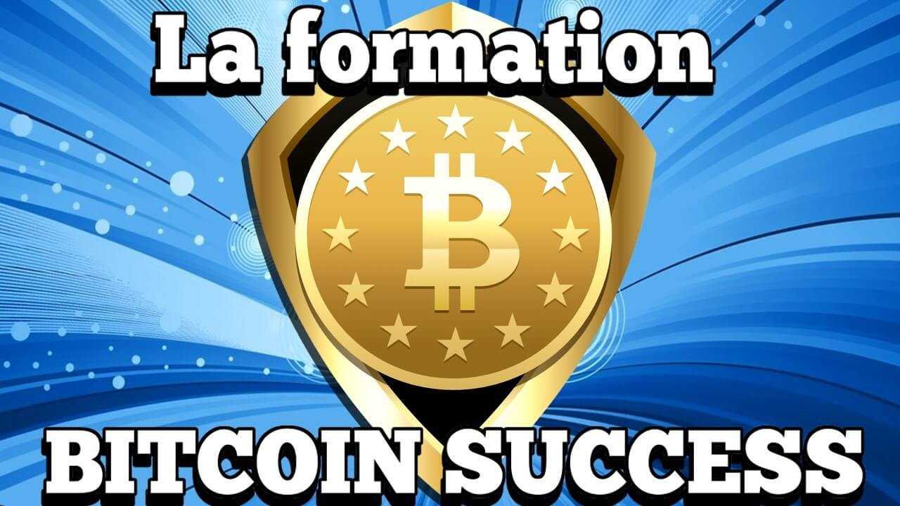 formation-bitcoin-success