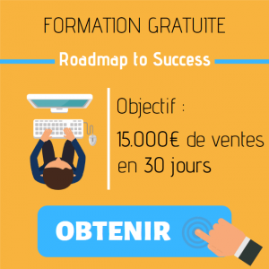 formation-gratuite-aymeric-chamard