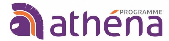 programme-paléo-athéna
