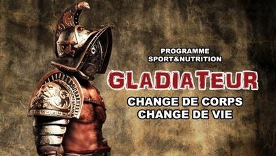 programme-paléo-gladiateur